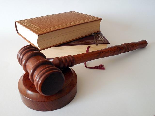 裁判外紛争解決手続