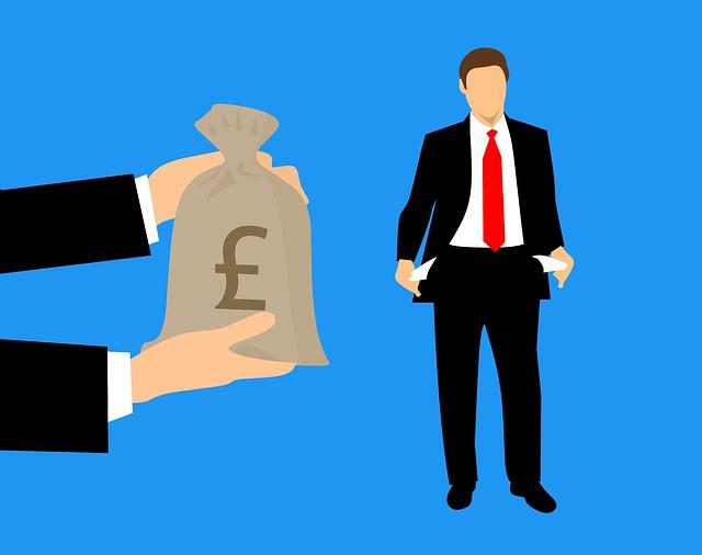 源泉徴収した所得税の納付期限と納期の特例