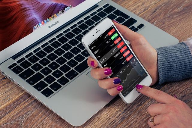株式投資における安全性分析