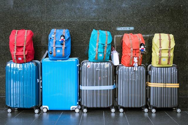 旅行好き要チェックのおすすめ株主優待銘柄