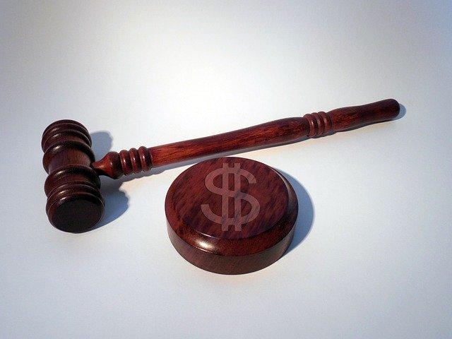 源泉所得税納付遅れの罰則