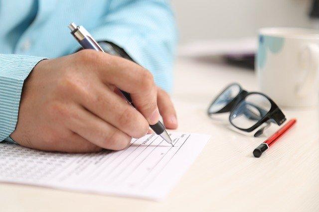 給与支払報告書の提出義務