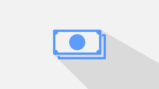 持続化給付金の会計処理